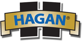 Hagan Ice Cream
